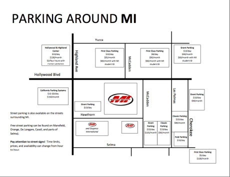 local-parking-map-for-mi